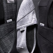 Toms-The Row Fall 2011