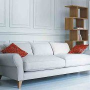 Conran Ellipse Sofa