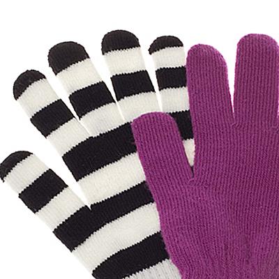 Magic Gloves - Casey Phaisalakani
