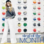 steal-of-the-month-may-vogue