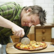 Jamie Oliver Pizza Slicer