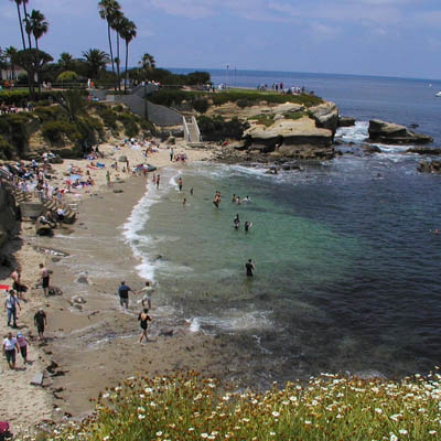 san-diego-beach-california-united-states-of-america