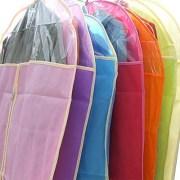 nonwoven garmet bags