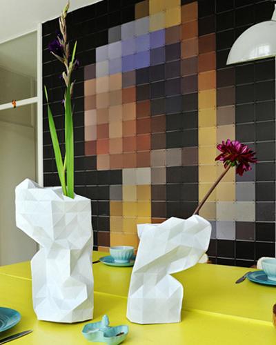 1 paper-vase-cover-by-pepe-heykoop-8