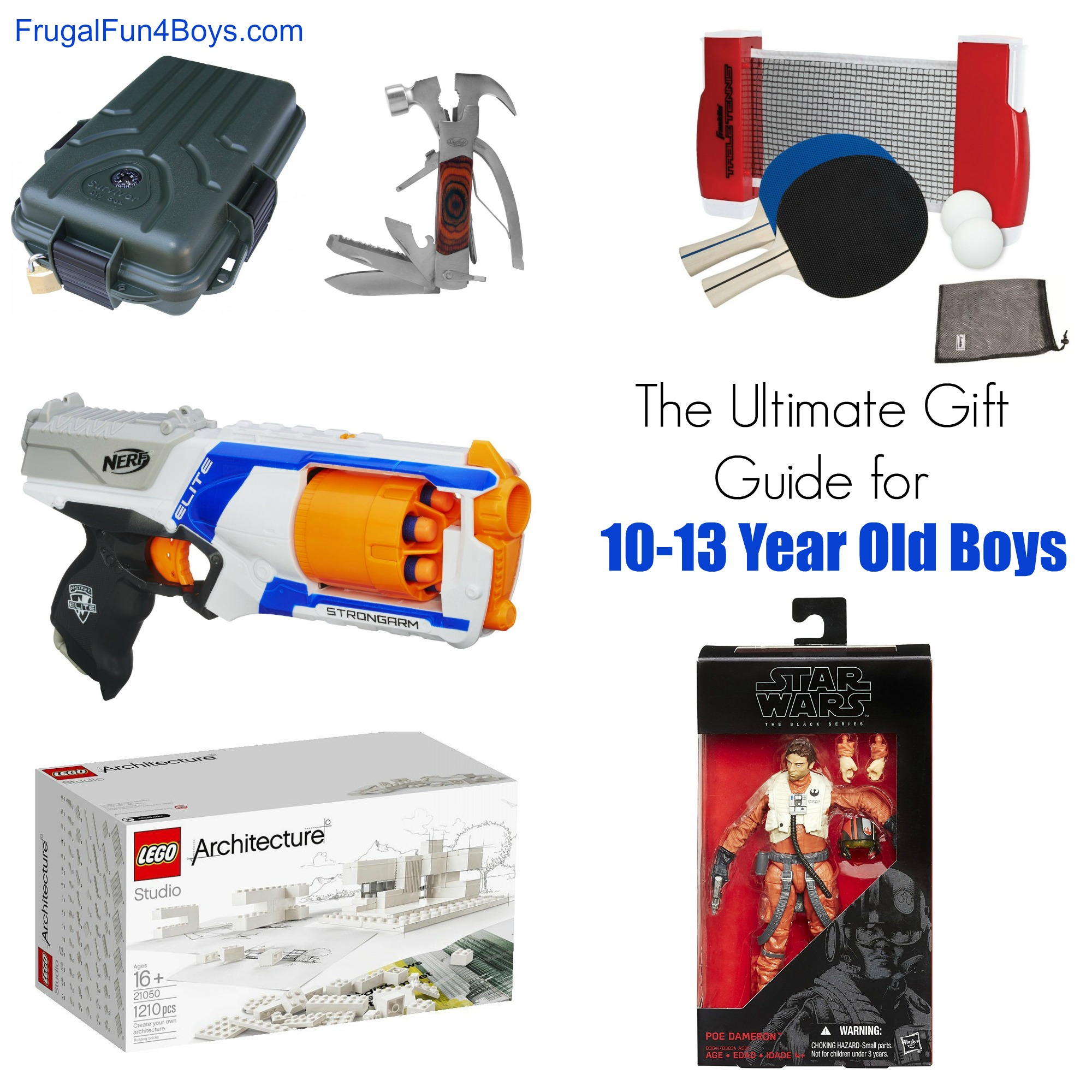 Fantastic Girls Gifts Gifts Year Boys Gift Ideas Boys 3 Year Boy 2017 Gifts To Year Boys Frugal 3 Year Boy Canada baby Gifts For 3 Year Old Boy