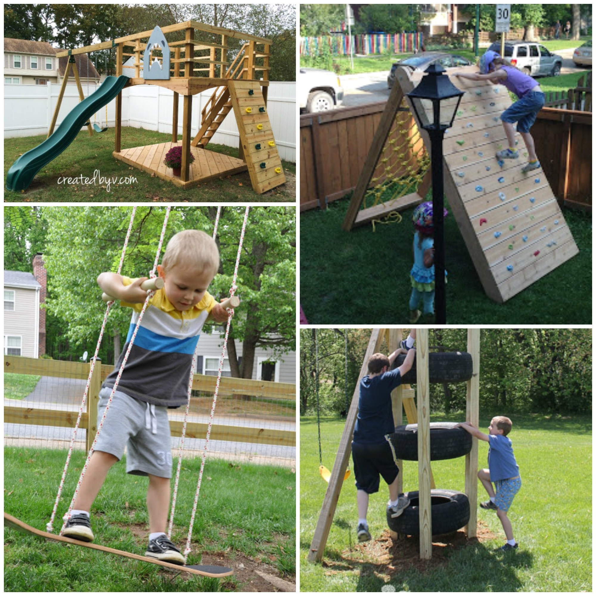 Gracious Outdoor Projects Your Outdoor Play Space Backyard Diy Projects Book Backyard Diy Projects Kids Backyard Diy Projects outdoor Backyard Diy Projects