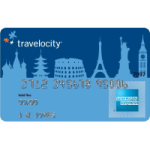 The Barclaycard Travelocity Rewards American Express Card Review