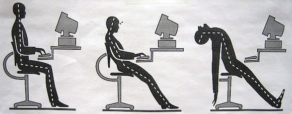 Destroy The 40-Hour Workweek
