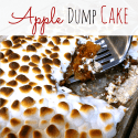 apple-dump-cake-recipe