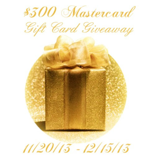 300-Mastercard-gift_card-giveaway