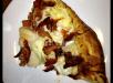 seafood alfredo pizza
