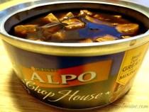 Alpo3