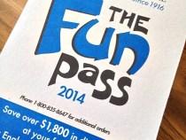 FunPass1