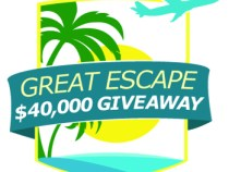 GreatEscape_ContestLogo