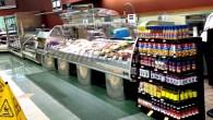 ShawsSupermarket