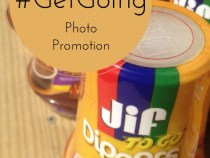GetGoingPhotoPromotion