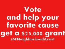 SFNeighborhoodAssist