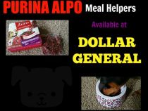 PurinaMealHelpers1 (1)