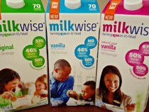 Milkwise1