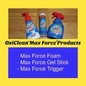 oxiclean7