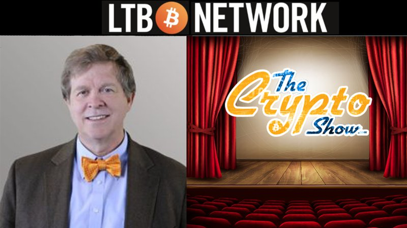 Last Week on LTB Network: Factom's Paul Snow Shares Thoughts on Bitcoin Cash