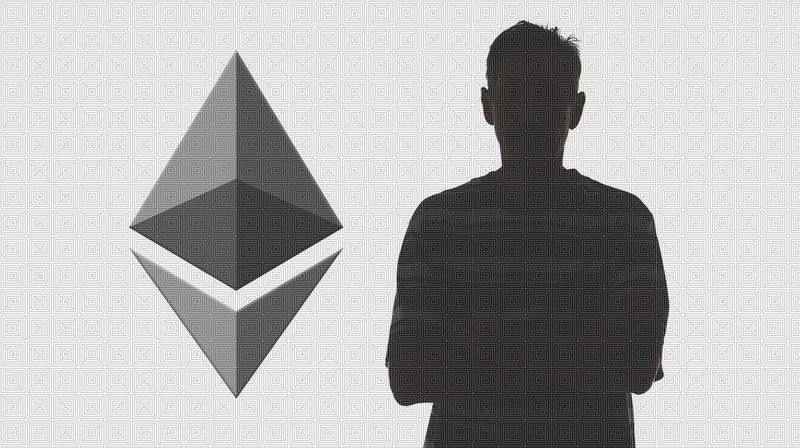 Who Created Ethereum?