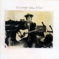 Neil Young - Comes a Time 1978 (2014) [24bit FLAC]