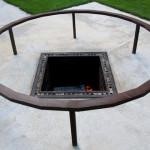 fire-pit-150x150