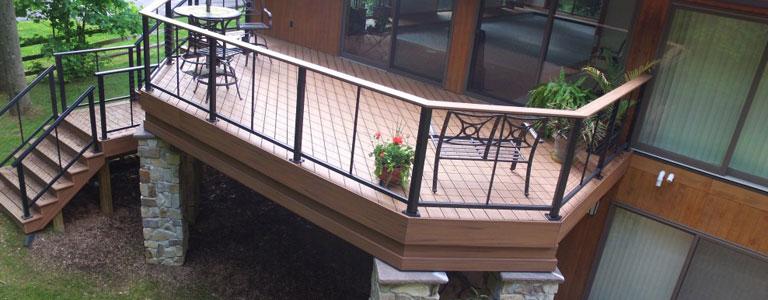 Composite-Cable-Rail-Deck