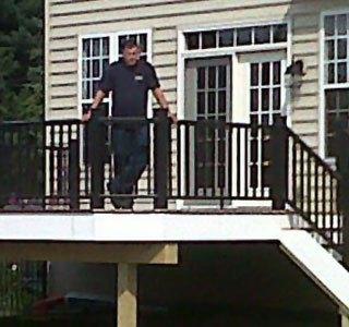 McCrey-Deck-Malvern-PA