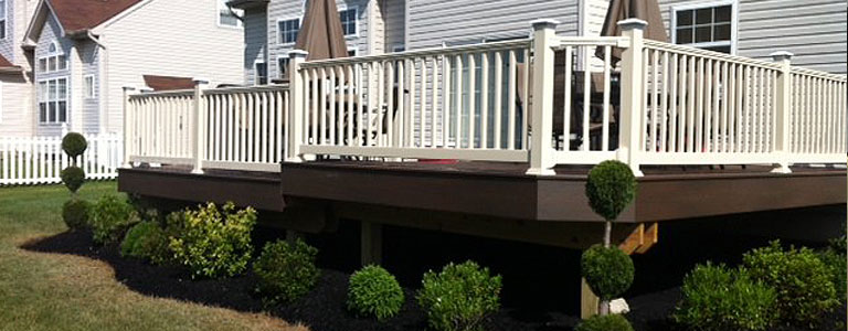 Shorts-Deck-Newark-DE