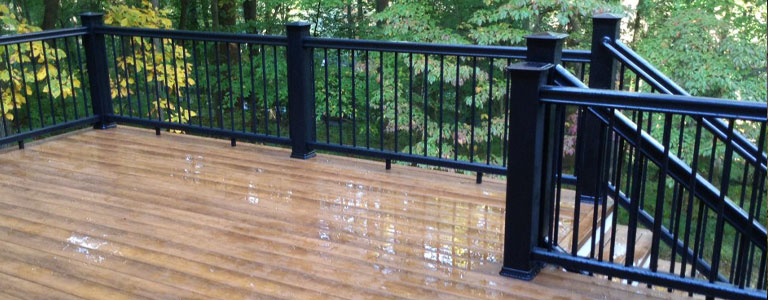 Walnut-Zuri-Deck-with-Black-Radiance-Rail