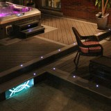 Lighting Design 2