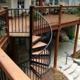 Stair Design 3