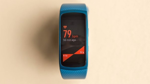 AndroidPIT samsung gear fit 2 16