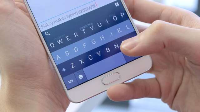 androidpit best android keyboards 2