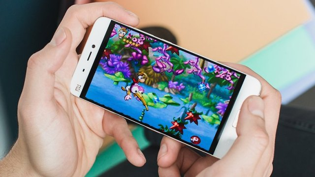 AndroidPIT best android games 2482