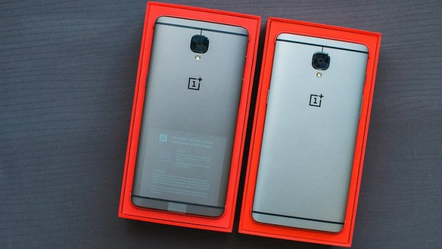 AndroidPIT oneplus 3t 1334