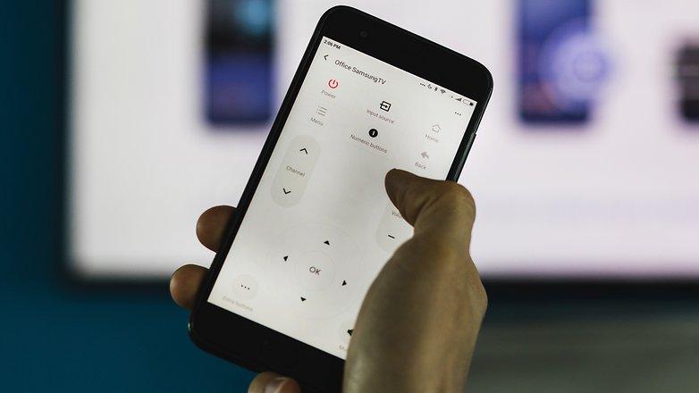 AndroidPIT xiaomi mi 6 0133 Confira a avaliação do smartphone mais poderoso do mundo com preço médio de R$1.400 Confira a avaliação do smartphone mais poderoso do mundo com preço médio de R$1.400 AndroidPIT xiaomi mi 6 0133 w782
