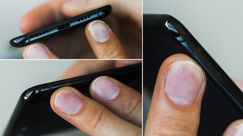 AndroidPIT xiaomi mi 6 0229 Confira a avaliação do smartphone mais poderoso do mundo com preço médio de R$1.400 Confira a avaliação do smartphone mais poderoso do mundo com preço médio de R$1.400 AndroidPIT xiaomi mi 6 0229 w782