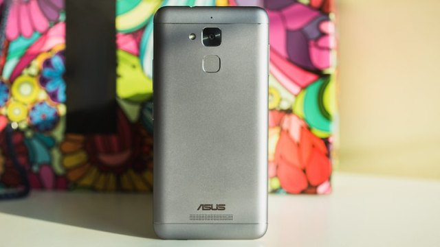 AndroidPIT asus zenphone 3 max 3827