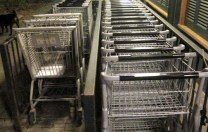 carts-await-customers