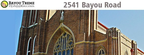 bayou-treme-center1