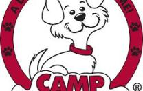 Camp_Bow_Wow_logo