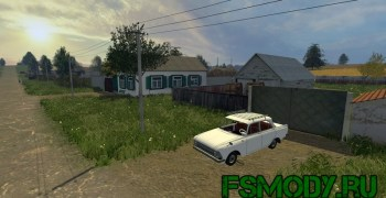 FarmingSimulator2015Game 2015-08-07 15-11-27-98