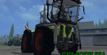 4440542_Claas Xerion 3800 Saddle (2)