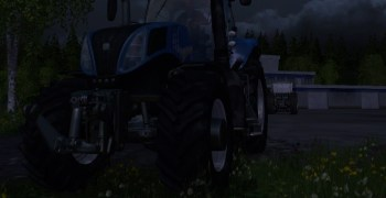 4452133_New Holland T8435