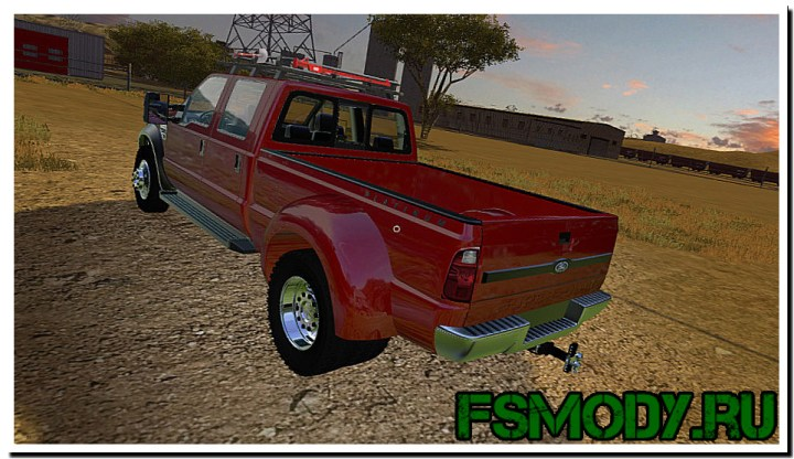 Ford-F450-2