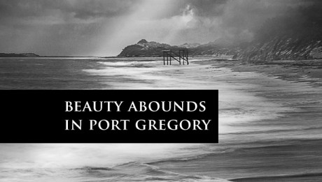 Port Gregory 012 Featured Image