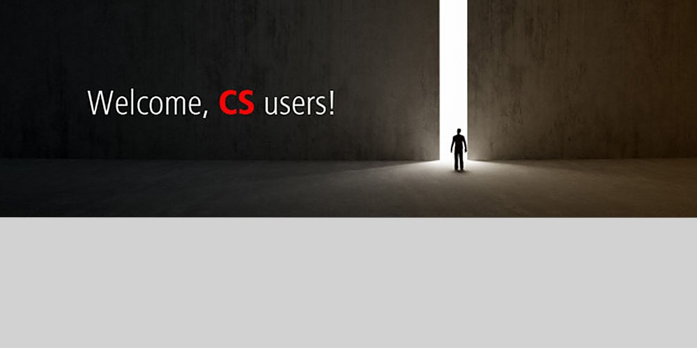welcome-cs-users_banner